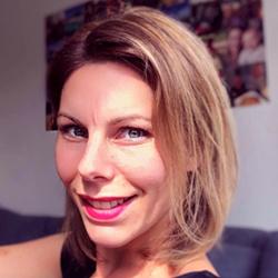 Roxanne Mulder250x250